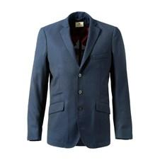 Beretta M's Classic Wool Jkt