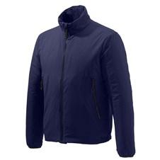 Beretta BIS Jacket 2.0