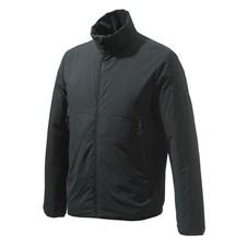 Beretta Fusion BIS Jacket