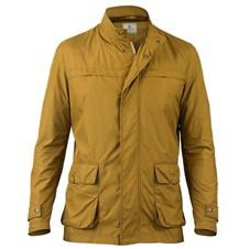 Beretta Men's Light Packable Field Jacket