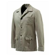 Beretta M's Cotton & Linen Sport Jkt
