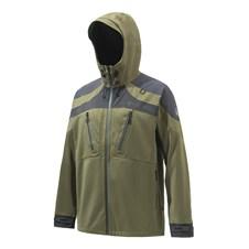 Beretta Ibex NeoShell® Jacket