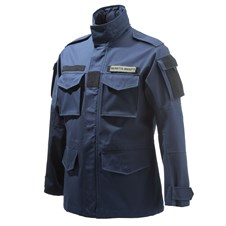 Beretta Broom Military Field Jacket