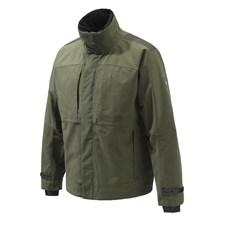 Brown Bear EVO Jacket