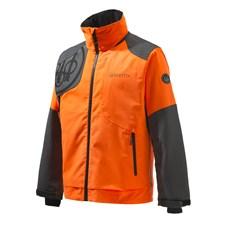 Apline Active Jacket