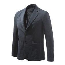 Beretta Camo Knitted Jacket