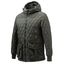 Beretta Frisia Quilted Coat