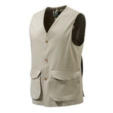 Beretta Classic Hunt Vest