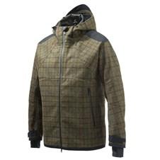 Snowdrop 3L Wool Mars Jacket