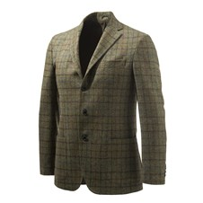 Beretta Birch Wool Jacket