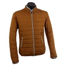 Beretta Men's Packable Padded Jacket