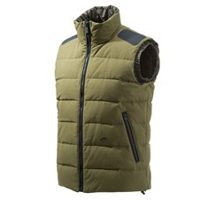 Beretta Terragon Cotton Down Vest
