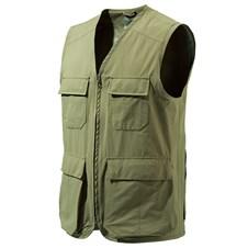 Beretta Quick Dry Gamebag Vest