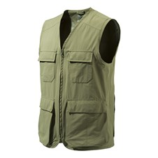 Beretta Men's Quick Dry Short Vest