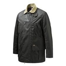 Beretta Ash Waxed Field Jacket