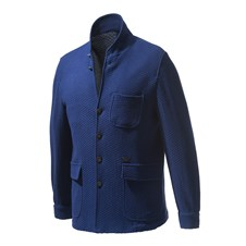 Beretta Travel Hunt Knitted Teba Jacket