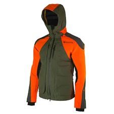 Beretta Thornproof Jacket