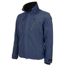 Light Active Jacket
