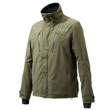 Beretta Light Active Jacket - Green