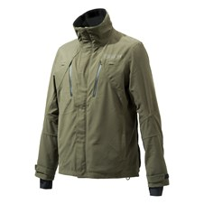 Beretta Light Active Jkt