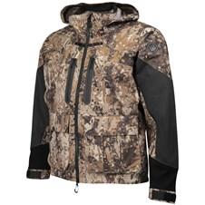 B-Xtreme GTX Jacket