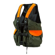 Beretta Game Bag Vest