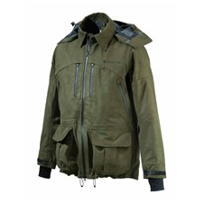 Beretta Man's Static Jacket
