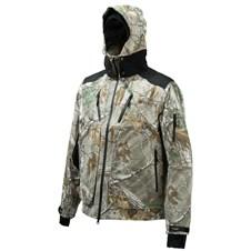Beretta Active Mars Jacket - Camo Xtra