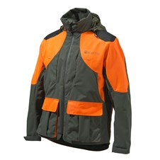 Beretta European Upland WP Jacket