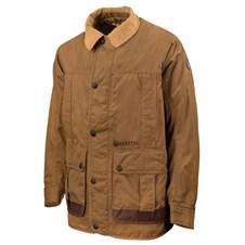 Gunner Field Jacket