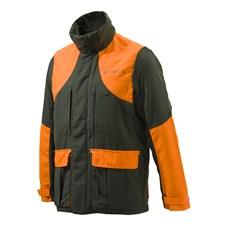 Beretta European Upland WR Jacket