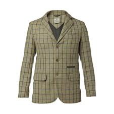 Beretta St James Classic Jacket