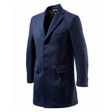 Beretta Classic M's Coat