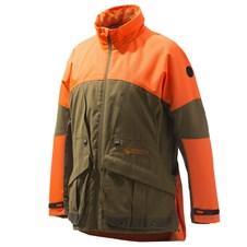Covey Retriever Jacket