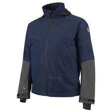 Breakaway GTX® Jacket