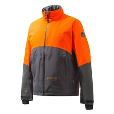 Men's Jacket: Breakaway GTX®