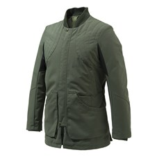 Beretta Sporting Shooting Jacket