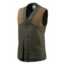 Beretta St. James man's Vest