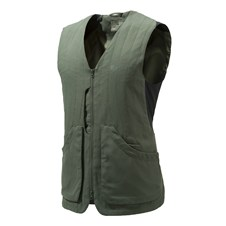 Beretta Sporting shooting Vest