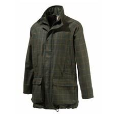 Beretta New St James Coat