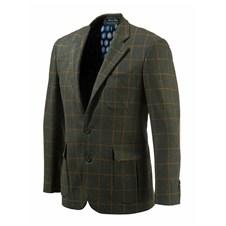 Beretta New St James Man's Jacket