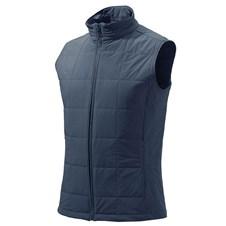 Beretta Stretch BIS Vest