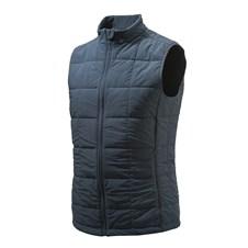 Beretta M's Stretch BIS Vest