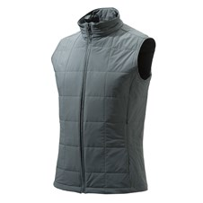 Beretta Stretch BIS Vest