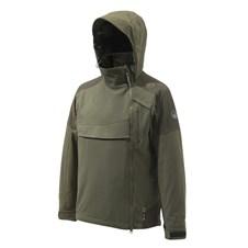 Field GTX Anorak Jacket