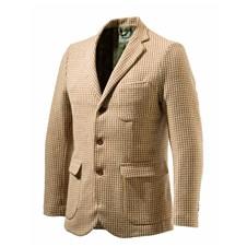 Beretta M's Wool Unlined Jacket