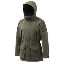 Muker GTX Jacket
