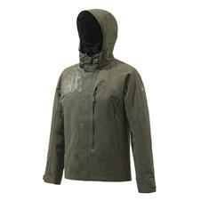 Thorn Resistant EVO Jacket