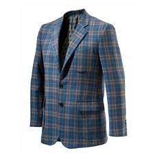 Beretta M's Sport Jacket