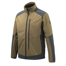 Butte Softshell Jacket